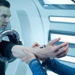 Science et vie : Guérir par la lumière, la réalité dépasse bientôt la science fiction