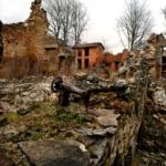L'histoire en quête de vérité :  Massacre d'Oradour-sur-Glane, et si tout cela n'était pas imputable aux Allemands ?