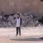 Syrie : Une vidéo propagandiste décrédibilisée, la preuve en images
