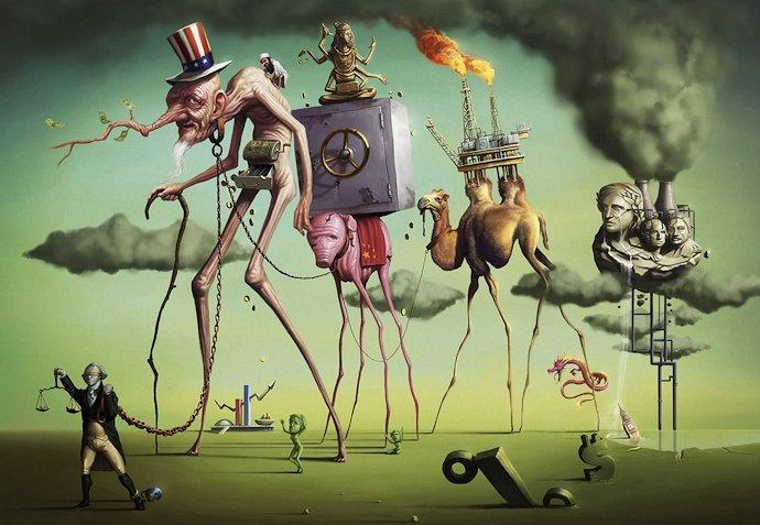 """Résultat de recherche d'images pour """"la mondialisation capitaliste"""""""